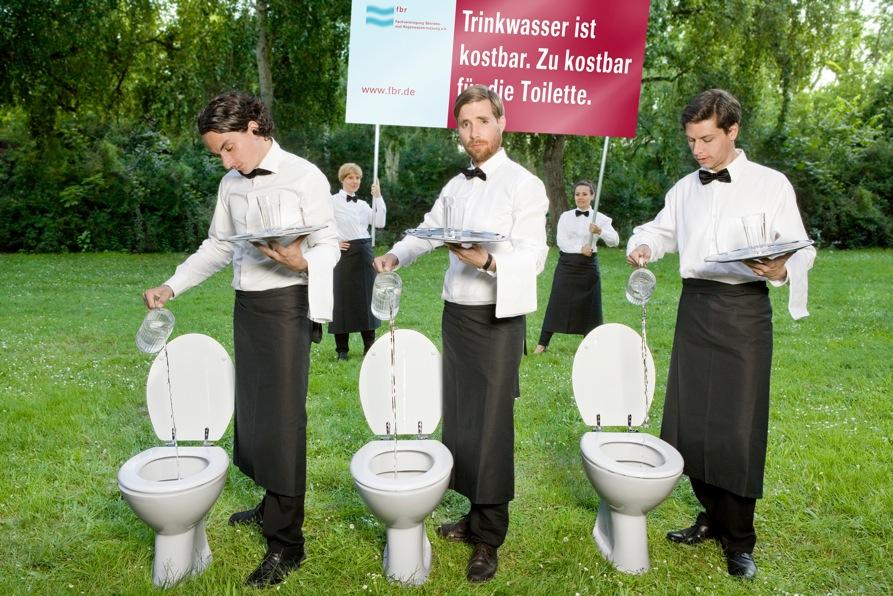 39_fbr_trinkwasser_toilette