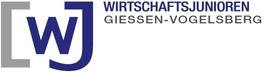 Logo Wirtschaftsjunioren