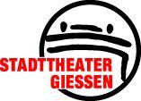 Logo des Stadttheaters Gießen