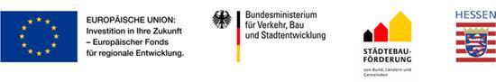 SAN_Schanzenstraße_EU_Bund_Land_Logos
